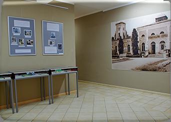 Biblioteka Miejska w Inowrocławiu