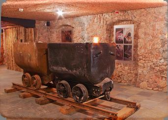 Stała wystawa Solnictwa